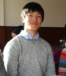 Umezawa_Dec_04_15